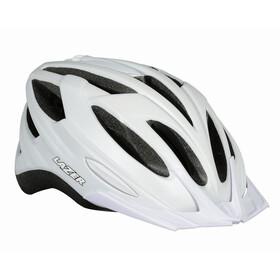 Lazer Vandal Helmet weiß matt